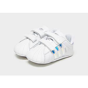 57f0c49fd3f Barn - Adidas Originals Babyskor (Storlekar 16-27) | JD Sports Sverige
