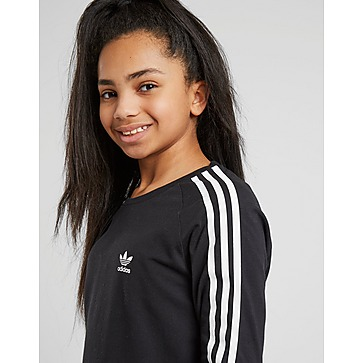 Barn Adidas Originals Juniorkläder (8 15 År) | JD Sports