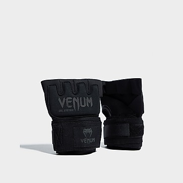 Venum Gel Glove Wraps