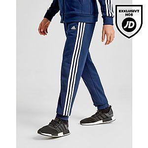 a8268610110b REA | Barn - Adidas Juniorkläder (8-15 År) | JD Sports Sverige