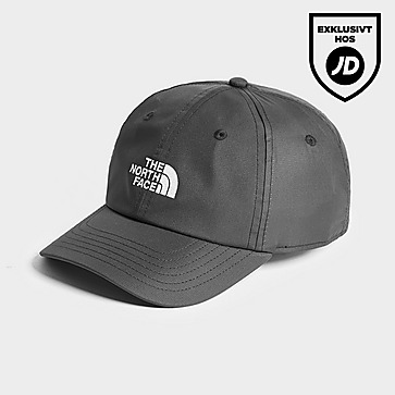 The North Face 66 Classic Tech Keps Junior