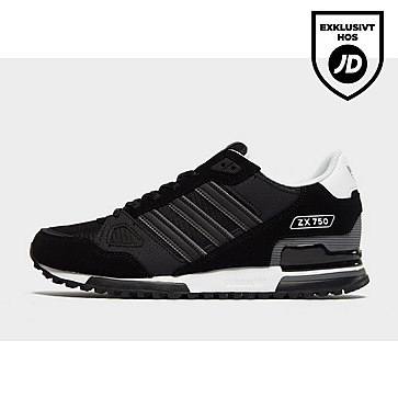 adidas Originals ZX 750 Herr | JD Sports Sverige