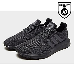 b3f5dcc8ced adidas Originals Swift Run Herr adidas Originals Swift Run Herr