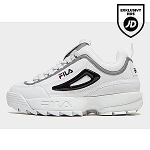 b18a9b630bb Herr - Fila Sneakers | JD Sports Sverige