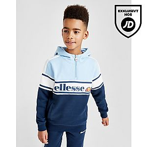 9c50afd0a759 Barn - Juniorkläder (8-15 År) | JD Sports Sverige