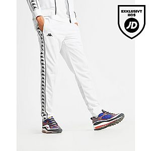 770df483a9e8 Kappa Astoria Track Pants Kappa Astoria Track Pants