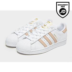 2dce4b746f2 adidas Originals Superstar Dam | adidas Originals Damskor | JD