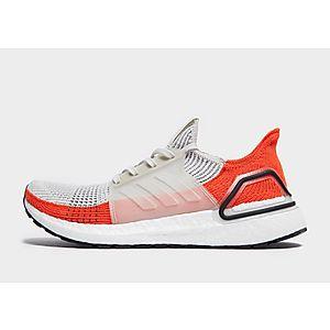 f16b0d9563e REA | Adidas Ultra Boost | JD Sports Sverige