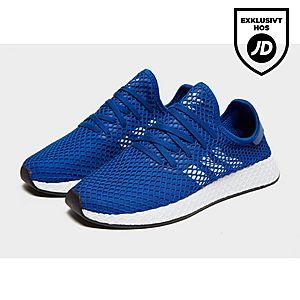 b4ee477ceaf adidas Originals Deerupt Herr adidas Originals Deerupt Herr