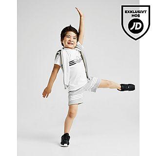 REA   Dam Adidas Originals Träningsjackor   JD Sports Sverige