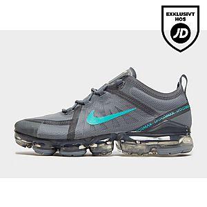 b2c29b4c8a8 Nike Air Vapormax | Nike Skor | JD Sports