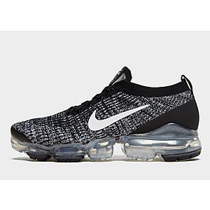new style 3e1f3 eb084 Nike Air Vapormax | Nike Skor | JD Sports
