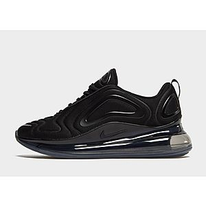 Nike Air Max 14 Zip Tracksuit Infant Black Kids from Jd Sports on 21 Buttons