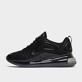 Nike Air Max 720 | Nike Skor | JD Sports Sverige