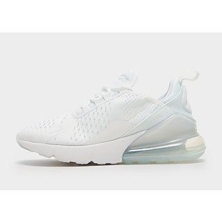 Nike Air Max 90 Online Billigt Sneaker Dam SvartaSvarta Sneaker Dam SvartaSvarta