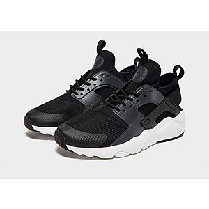 reputable site 3f149 855b6 Nike Air Huarache Ultra Junior Nike Air Huarache Ultra Junior