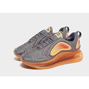 efed911a9f1 REA | Barn - Nike Air Max 720 | JD Sports Sverige