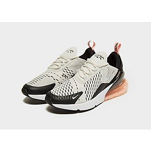 e5a46638b3a Nike Air Max 270 Junior Nike Air Max 270 Junior