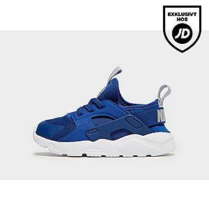 online store 5b224 48b12 Nike Huarache Barn   Nike Barnskor   JD Sports