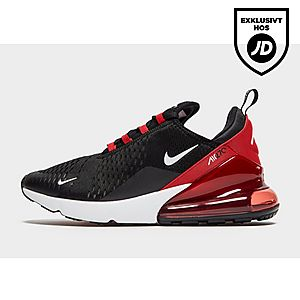 367c6fb850f Nike Air Max 270 | JD Sports Sverige