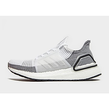 Adidas Energy Boost 3 Dam Rea Sverige | Adidas Sneakers Vit
