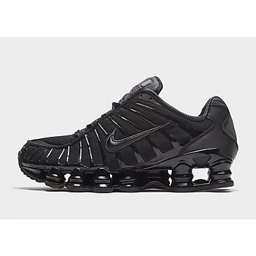 Nike Klassiska Sneakers Löpning Skor   JD Sports Sverige