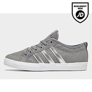 Adidas Originals Adidas Originals Honey Lo Svart Classic