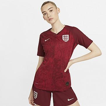 Dam England Kläder | JD Sports Sverige