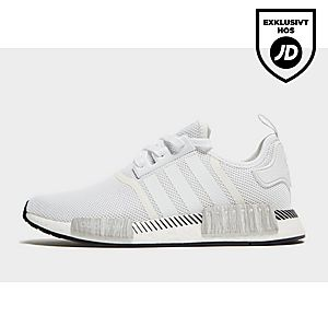 a997fe96 Herr - Adidas Originals | JD Sports Sverige