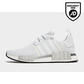 adidas Originals NMD_R1 Herr in 2019 | Skor | Adidas, Adidas