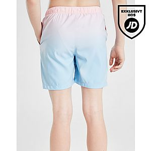 Adidas Originals Spirit Colour Block T shirtshorts Infant Green Kids from Jd Sports on 21 Buttons
