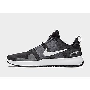 9a92769be05 REA | Nike | JD Sports Sverige