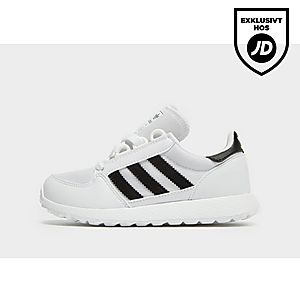 ef1d80ab REA | Barn - Adidas Originals | JD Sports Sverige