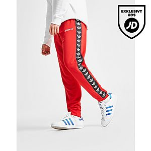 sneakers for cheap 0379a cdef3 adidas Originals Tape Track Pants ...