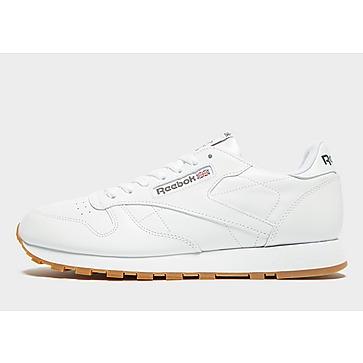 Köp nu Herr Nike Air Max 90 Classic Denim Pack Svart