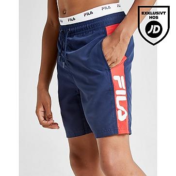 Välkända varumärken adidas Swim Boxers barn Badkläder