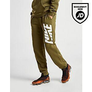sports shoes 62244 aeaf8 Nike Club Joggers Nike Club Joggers