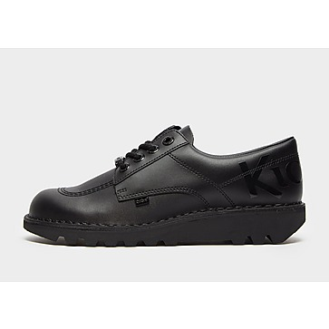 rea skor kängor