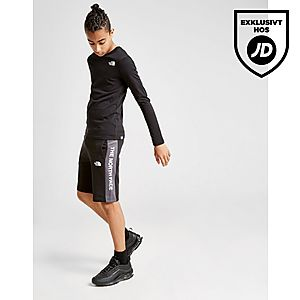 9cfed149cdda REA | Barn - Juniorkläder (8-15 År) | JD Sports Sverige