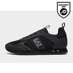 Nike Skor Herr, Bästa Pris Nike Air Huarache Run Ultra Mesh
