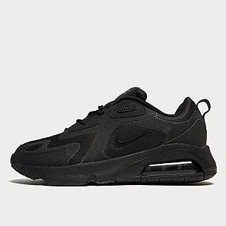 REA | Nike Sneakers L?pning Skor | JD Sports Sverige