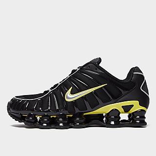 REA | Nike Klassiska Sneakers L?pning Skor | JD Sports