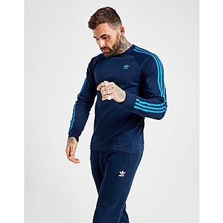 Adidas Originals Superstar Tracksuit Jacket & Pants Junior Boys Youth (XS XL) | eBay
