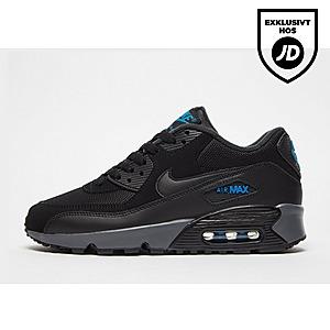 Kända Luxury Brand Nike Sportswear Barn AIR MAX 270 REACT