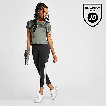 Tröjor : Billiga underkläder på nätet, REA träningskläder