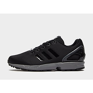 Adidas Originals | JD Sports Sverige