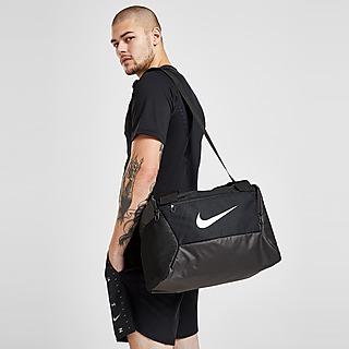 Nike Brasilia Väska (Extra Small)