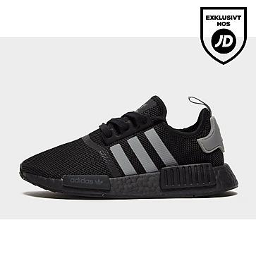 Barn Adidas Originals Skor | JD Sports Sverige