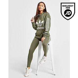 Adidas Originals Bomberjacka Dam Billiga Khaki