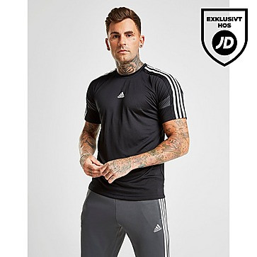 Adidas Träningskläder för fotboll Kläder | JD Sports Sverige
